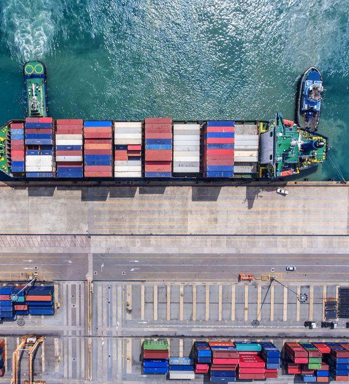 Euromex Servicio de Aduanas