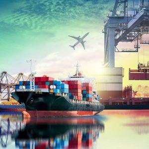 Euromex Servicio de Fletes y Aduanas
