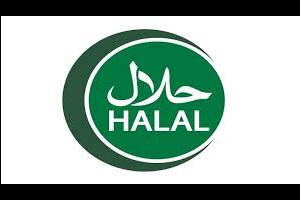 Euromex - Halal