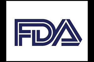 Euromex - FDA