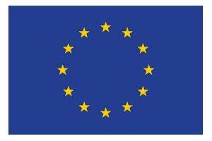 Euromex - Fletes a Europa